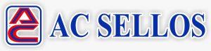 acsellos imagen logo